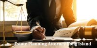 Best Estate Planning Lawyers in Brooklyn: Why it is important?